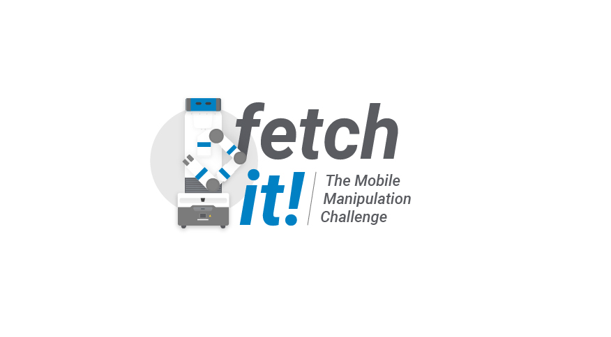 Fetch Robotics | Copyright © 2018  All rights reserved by Fetch